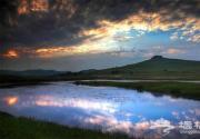 达人推荐 五条风景最美草原自驾路线