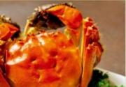 中秋赏月吃螃蟹 个性自驾边吃边玩