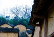 不能错过的风景 凤凰周边十大美丽村落