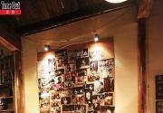 杯中的纯真年代 北京高校周边酒吧地图