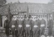 当年的慈禧大阅兵为何能骇倒日本将军