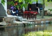 """国庆""""私奔""""去 觅一个古镇打捞风情"""