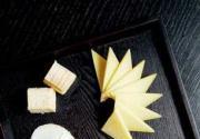 北京奶酪 让人流口水的地方