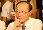 国家旅游局长邵琪伟:这是一次难得的学习机会