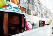 北京最好的咖啡馆 香醇在舌尖缭绕 体验小资情调