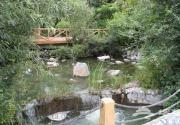 静之湖:京郊度假酒店的一颗明珠