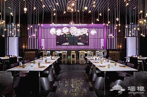 北京夜店盘点:最好玩奇趣主题派对夜店[墙根网]