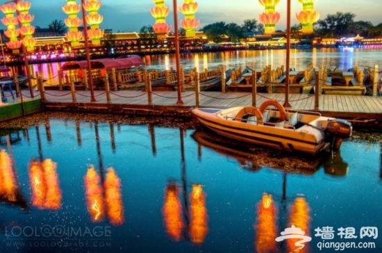 冬季也精彩 国内热门景区旅游宝典