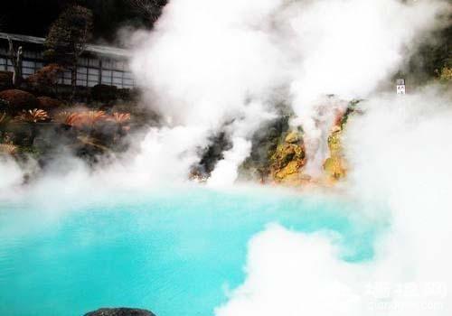 这个冬季怎么过 京城周边温泉推荐