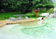 享受这个冬季 北京周边温泉完全指南
