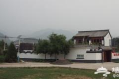 2012北京京郊旅游手册之延庆县