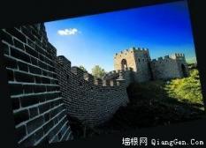 跟着《非2》逛北京