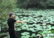 跟着《非2》逛北京之紫竹院公园
