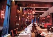 可纵览故宫的绝佳视野餐厅——国贸79