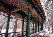千呼万唤雪出来 盘点北京八大最给力的玩雪地