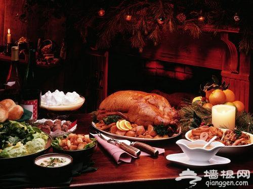 善烹小鲜,可治大国:京城十大私房菜馆