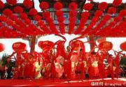 北京春节旅游-春节带您游京郊