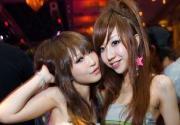 京城之夜 北京美女最多的八个酒吧