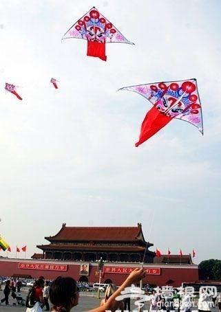 北京冬天都有哪些可以玩的地方[墙根网]