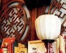 慢逛5条最北京街巷 捕捉地道京味