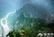 脚下的风景 京郊踏青徒步游