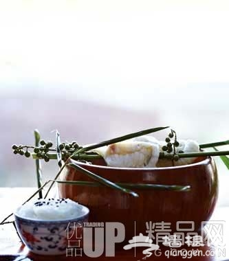 揭秘京城3大著名会所的魅力招牌菜