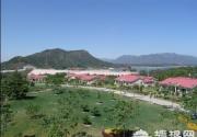 凤山温泉度假村