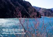 黄花城水长城春季旅游活动推荐