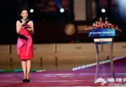 体验北京的温泉文化 周末带您泡春泉