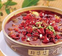 辣婆婆(北京apm店)
