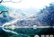 清明小假期 京城骑行八大线路攻略