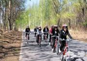 单车上的风景 京郊骑行路线推荐