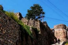 柏峪村:京西古戏之乡