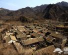 """长峪城村:昌平""""小西藏""""之旅"""