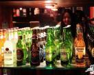 夏天酒里找乐 京城三家特色小酒馆
