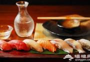 料理界老字号 京城3家百年料理老店