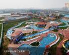 北京欢乐水魔方最全游玩攻略