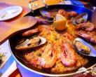 换个口味 尝尝京城最好吃的四碗海鲜饭