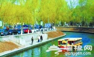 北京5年内将建成十大市级湿地公园[墙根网]