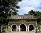 北京古迹游 京城十大最古老的寺庙