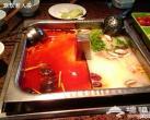 京城十大人气火锅店
