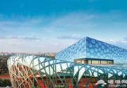 经典北京四日游 感受新老北京城市风采