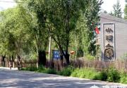 房山小河人家:原汁原味的生态农家院