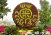 10月京城秋游热门活动与实用攻略