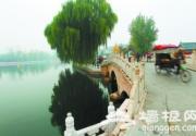 京杭大运河将整体申报世界遗产 什刹海参与