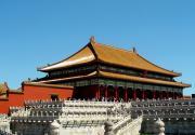 2012年北京游览年票发售 新增30家免费景区