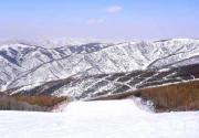 京郊5大滑雪场 给你一个爱上滑雪的理由
