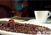 咖啡伴随书香 北京最适合约会的咖啡馆