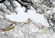 延庆第二十六届冰雪欢乐节主题活动