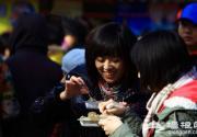 年味十足 庙会上不可错过的十大美食小吃